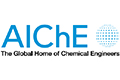 American Institute of Chemical Engineers