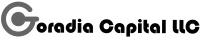 Goradia Capital logo