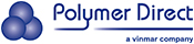 Polymer Direct logo