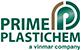 Prime Plastichem Turkey Hammadde Ltd logo