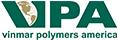 Vinmar Polymers America logo