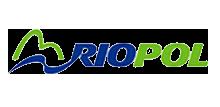 RIOPOL logo